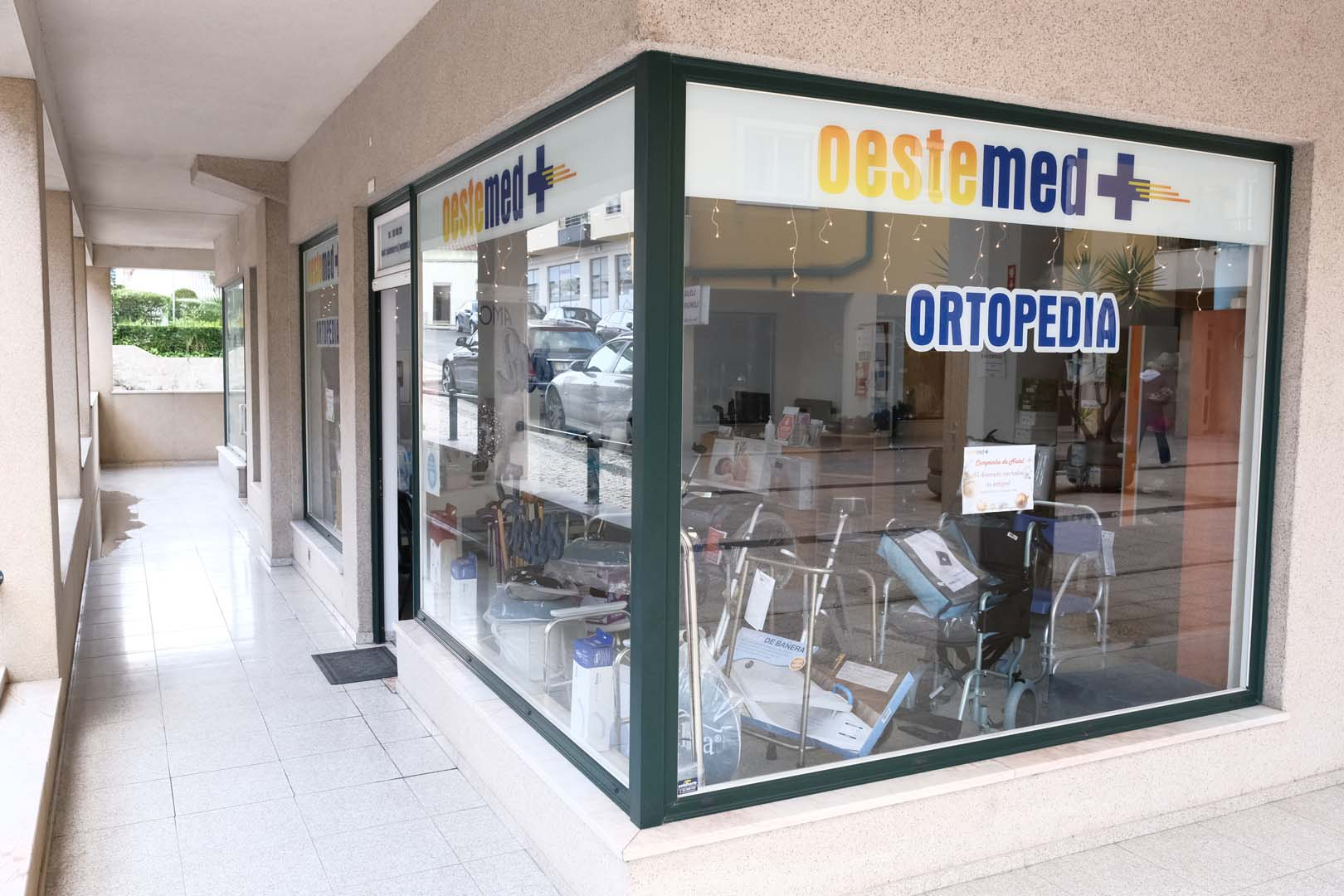 Bombarral1_oestemed