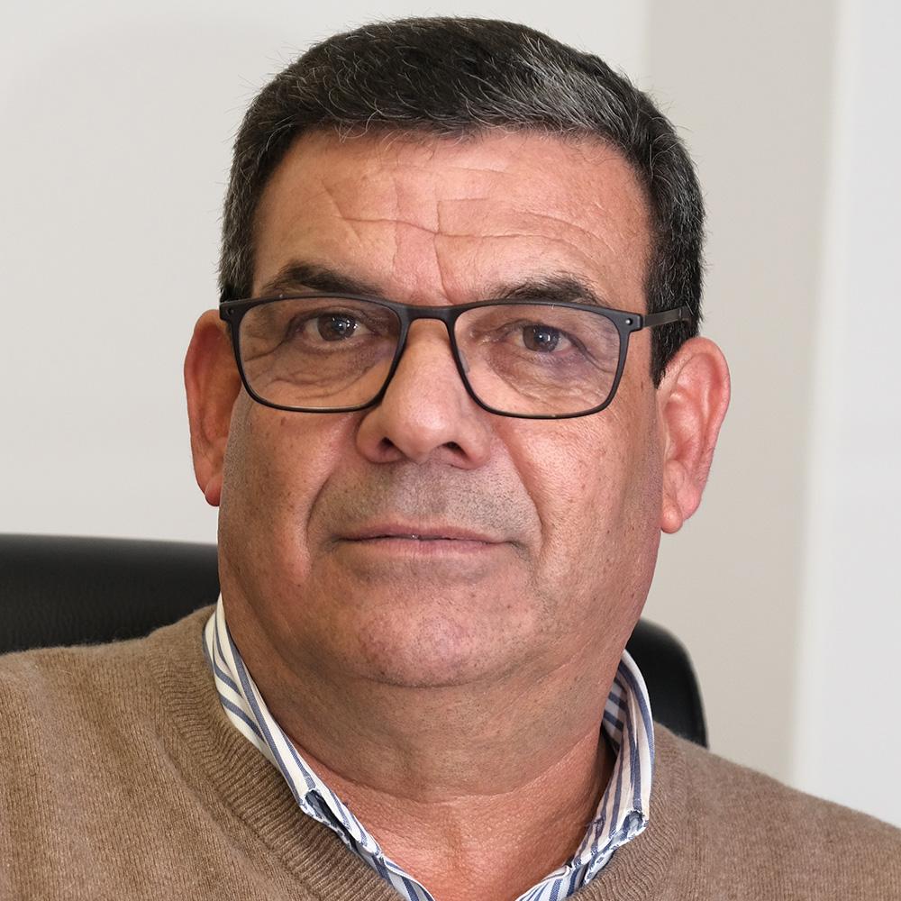 Fernando-Santos_oestemed_web
