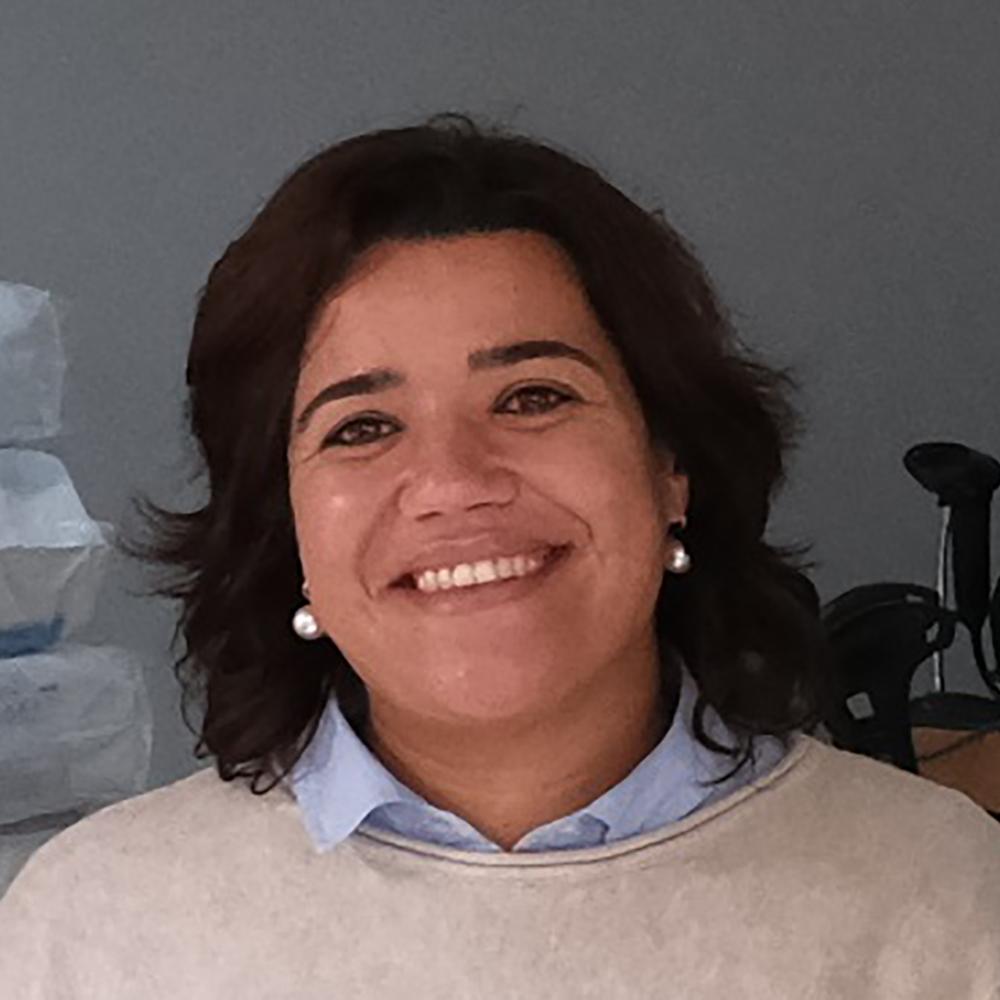 Susana-Gomes-Bombarral_oestemed_web